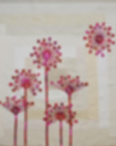 DSC_0140 dandelion  updated.jpg
