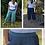 Thumbnail: my wide leg pants