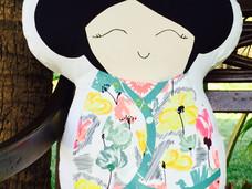Kimono_Girl_Cushion.jpg