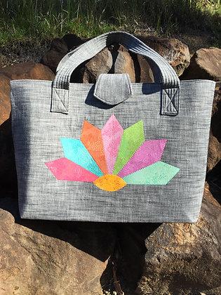 my workshop bag