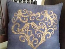 tinas love bird cushion.jpg