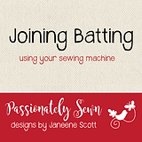 joining batting square.png