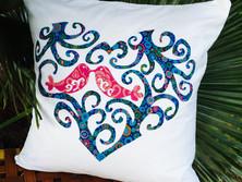 My_Love_Birds_Cushion_Kit_-_Passionately