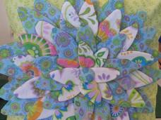 flower petal cushion sewing bee cafe.jpg