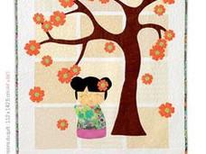quiltmania kimono girl.jpg
