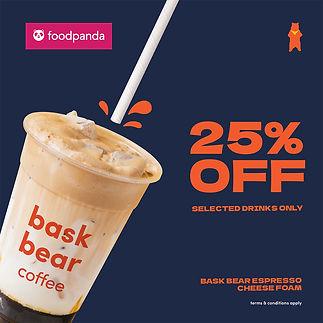 BB_July_Foodpanda Ad_2.jpg