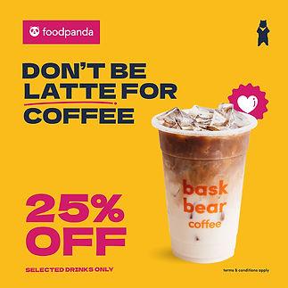 BB_July_Foodpanda Ad_1.jpg