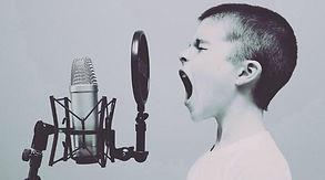 boy with mic.jpg