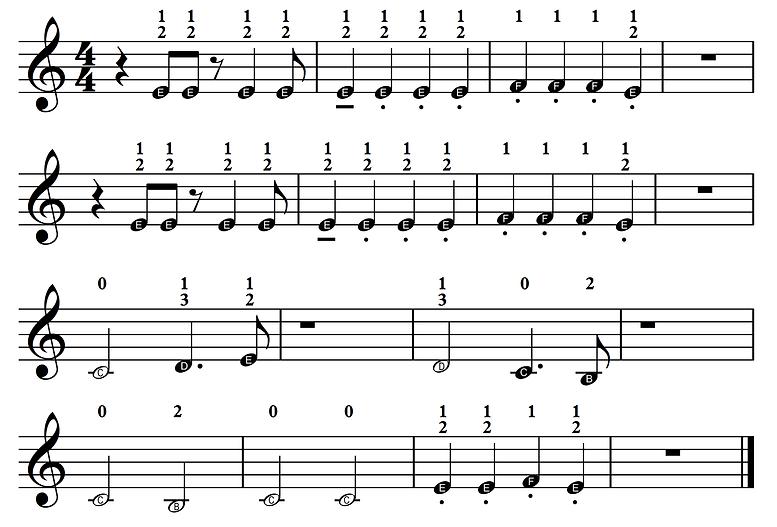 St Thomas* - Trumpet 2.png