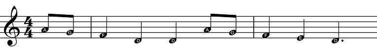 raggle line 1.png
