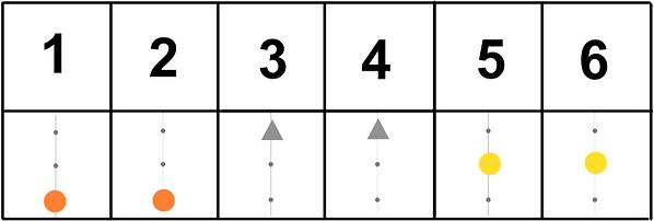 6 beat rhythms.png
