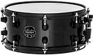 snare.png