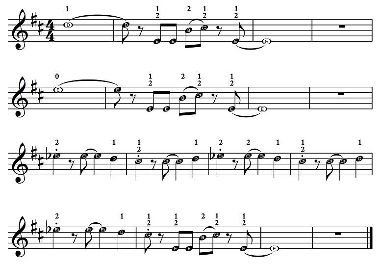WMM brass (2018) - Trumpet 2.png