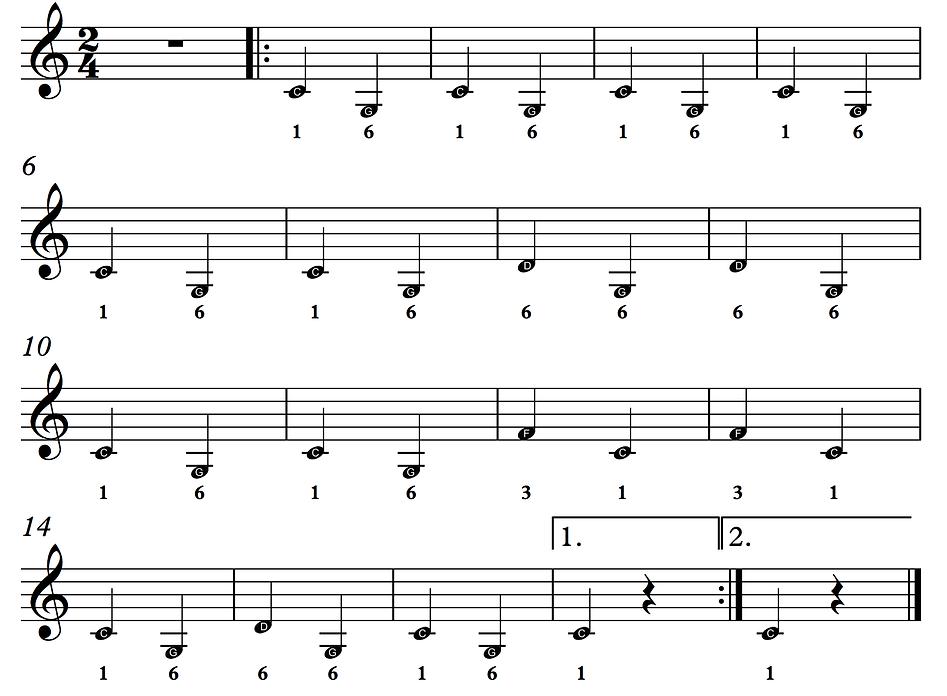 Saints - letters - Trombone 2.png
