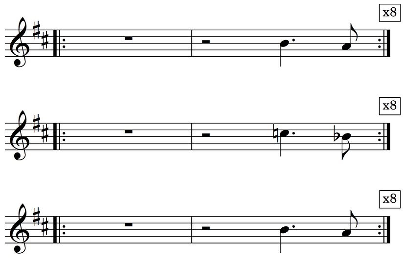 So what - no letters - Trombone 1.png