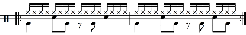 Edge of drum pattern.png