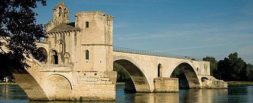 Le_Pont_d'Avignon_(cropped).jpg