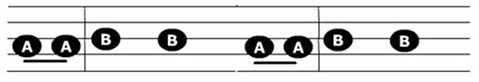 L's B easy 2nd line.png