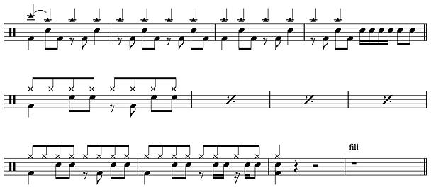 drums - instr_0001.png