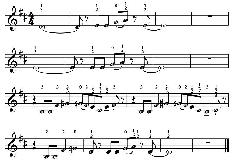 WMM brass (2018) - Trumpet 3.png