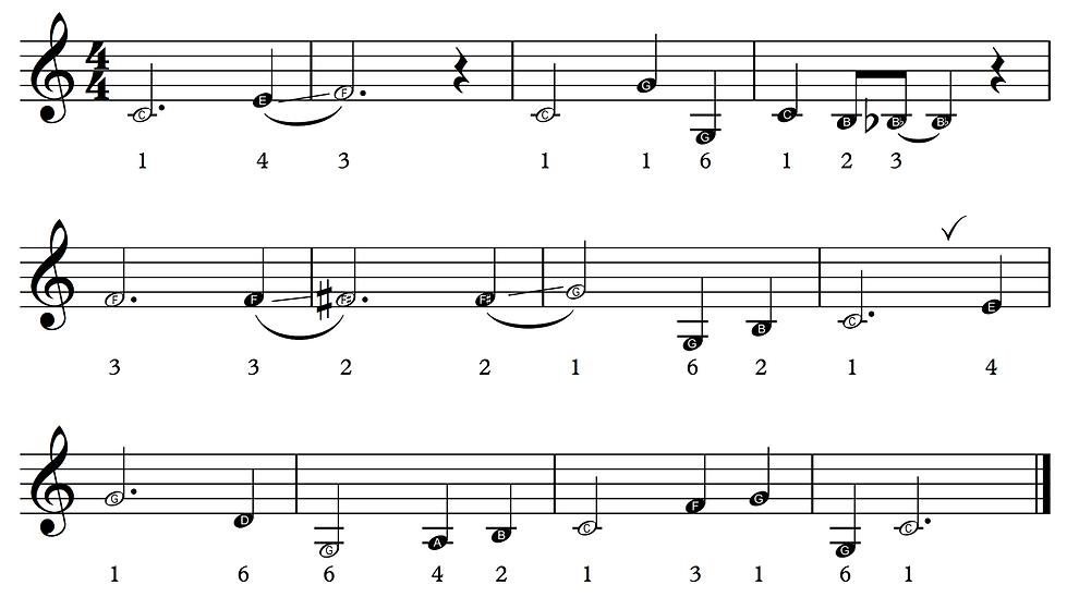 BLUE MONK_2 - Trombone letters.png