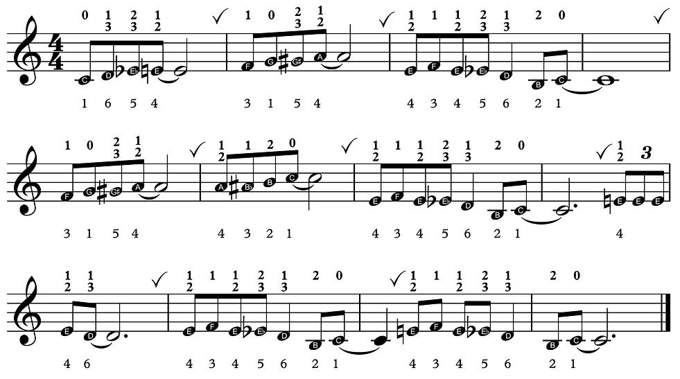 BLUE MONK* - Brass 2.png