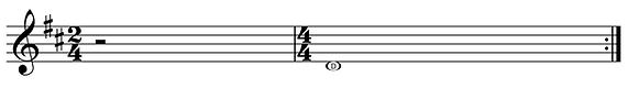 Pass the peas - Trumpet 3 last note corr