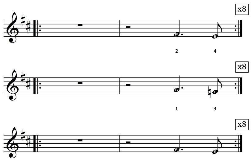 So what - Trombone 2 - letters.png
