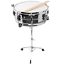 snare drum.png