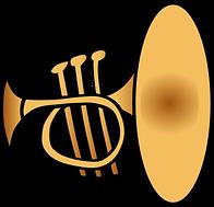 trumpet-clipart-clip-art-trumpet-8.png