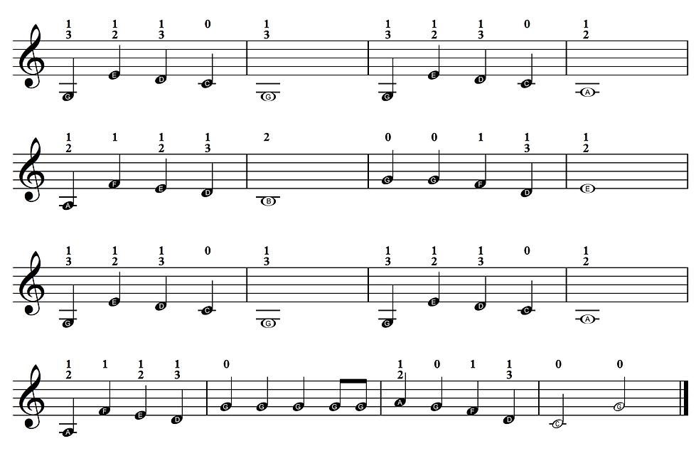Jingle Bells verse (brass).png