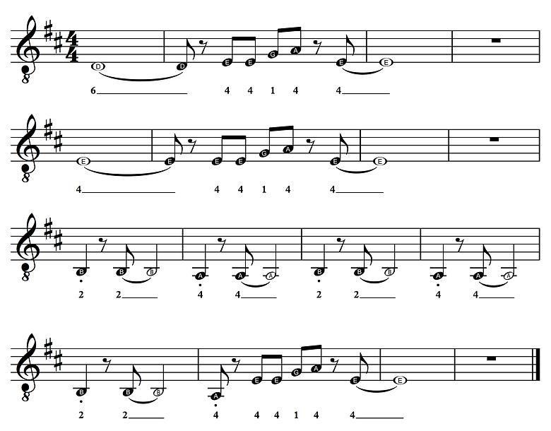 WMM brass (2018) - Trombone.png