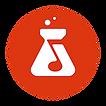 Bandlab logo.png