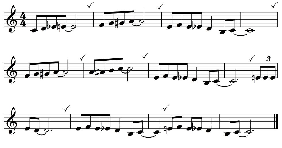 BLUE MONK - Brass 2.png
