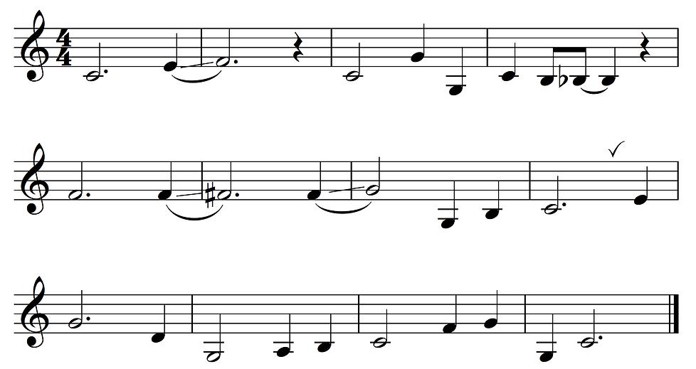 BLUE MONK_2 - Trombone no letters.png