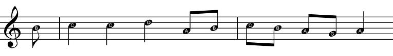 raggle line 3.png