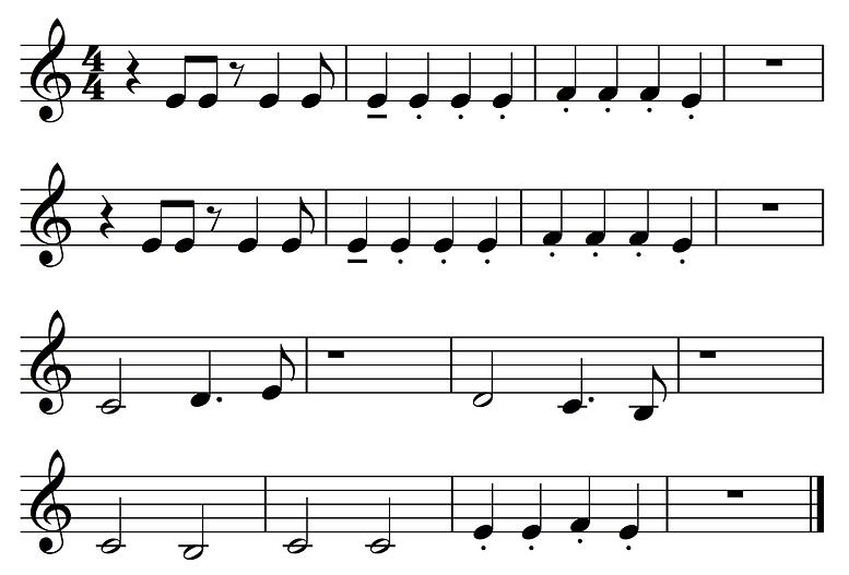 St Thomas - Trumpet 2.png