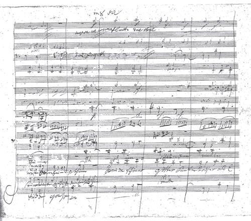 Beethoven_Ninth_Symphony.png