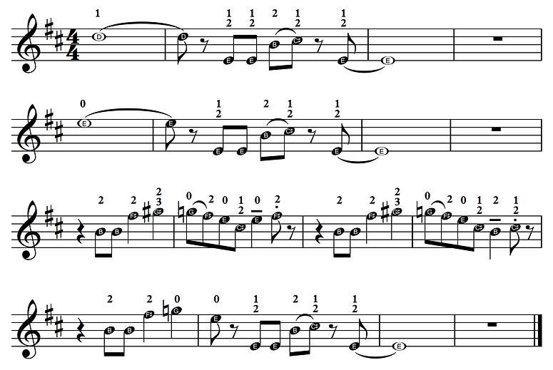 WMM brass (2018) - Trumpet 4.png