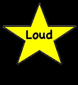 loud_1.png