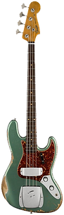 jazz bass.png