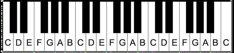 piano-keyboard.png