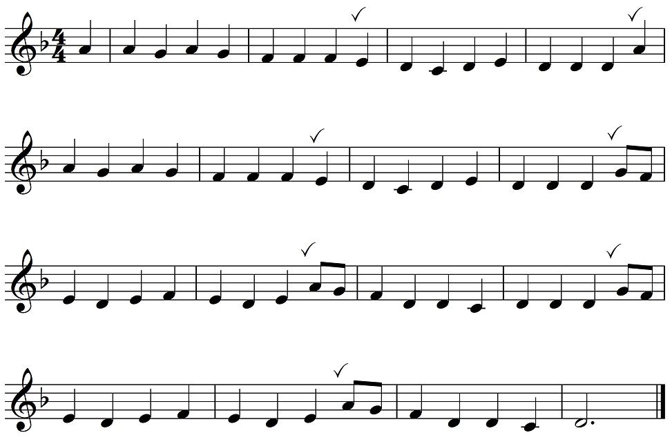 Shiarazula Marazula - Trumpet in Bb.png