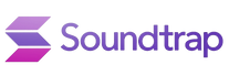 soundtrap-768x252.png