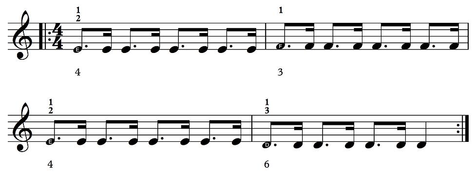 Lion sleeps - Trumpet 2.png