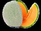 cantaloupe melon.png