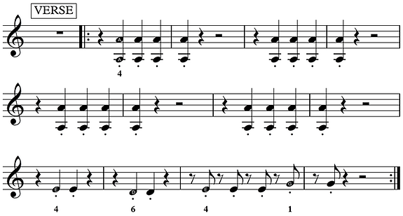 E trombone verse.png