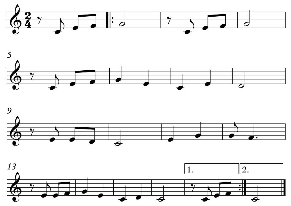 Saints - no letters - Trombone 1.png