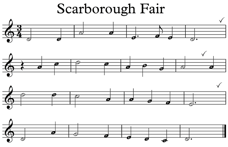 scarboro fair tune - letters.png