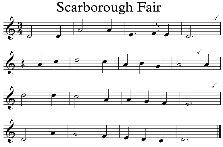 scarboro fair tune.png